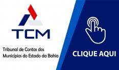 e-TCM - Consulta Pública de Informações
