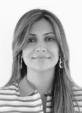 Evania da Silva Neves