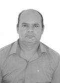 Renaldo Barreto Queiroz