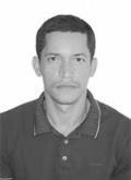 Woshington Alves dos Santos