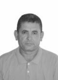 Valdir Moreira Gonçalves